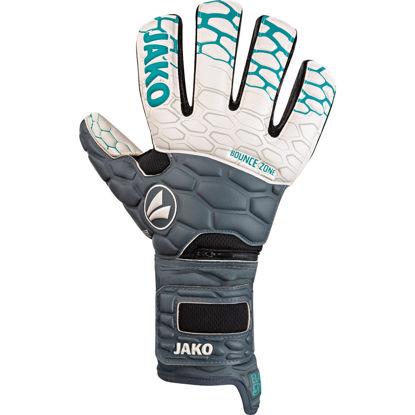 Afbeeldingen van Keeperhandschoen Prestige WRC Protection